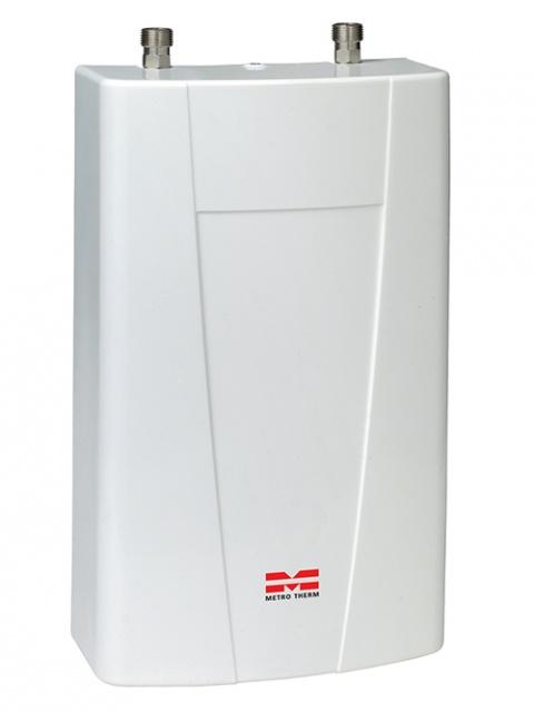 Prima Metro varmvattenberedare YL-33