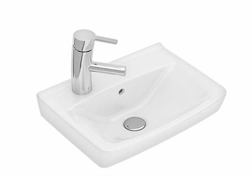 Handfat K Rauta : Handla från hela världen hos pricepi ifÖ sign tvättställ